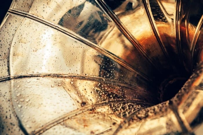 """Жизнь как продолжение жизни: в чем смысл нового романа Водолазкина """"Брисбен""""?"""