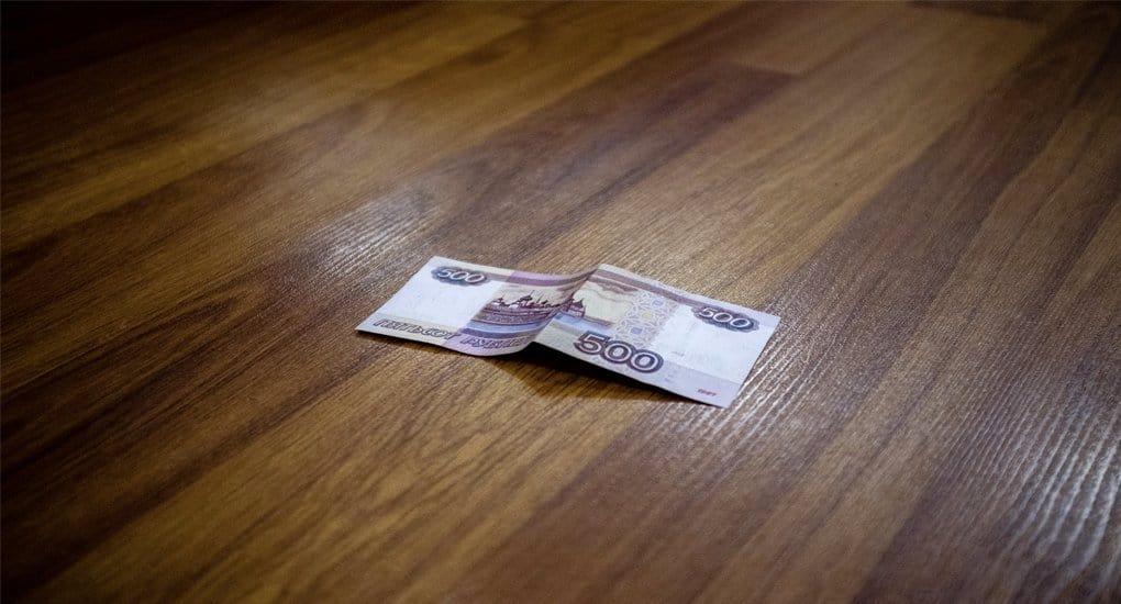 Грех ли молиться о выигрыше в лотерею?
