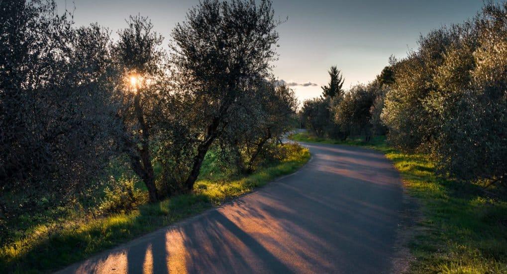 С чего начать путь к Богу?