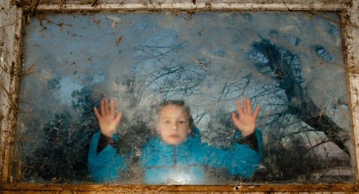 Как сообщить ребенку о том, что родители разводятся?