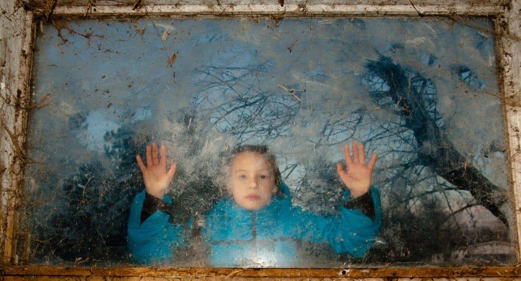 Как сказать ребёнку о разводе родителей – советы психолога