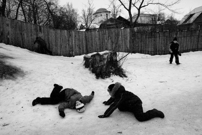 Нерехта: для тех, кто любит уютные и малоизвестные русские городки