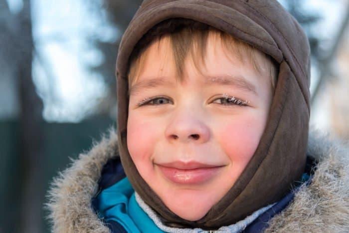 """Чудеса в снегу: завершился фотофестиваль """"Фомы"""" """"Зима. Путешествие. Чудо"""""""