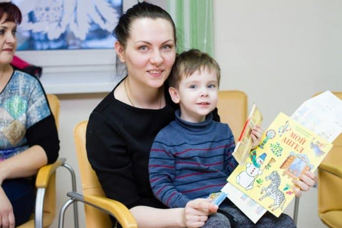 В Екатеринбурге день 10-летия интронизации Патриарха Кирилла отметили добрыми делами