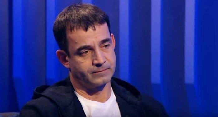 Дмитрий Певцов станет гостем программы Владимира Легойды «Парсуна» 10 февраля
