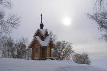 Сергѣй Подколзинъ