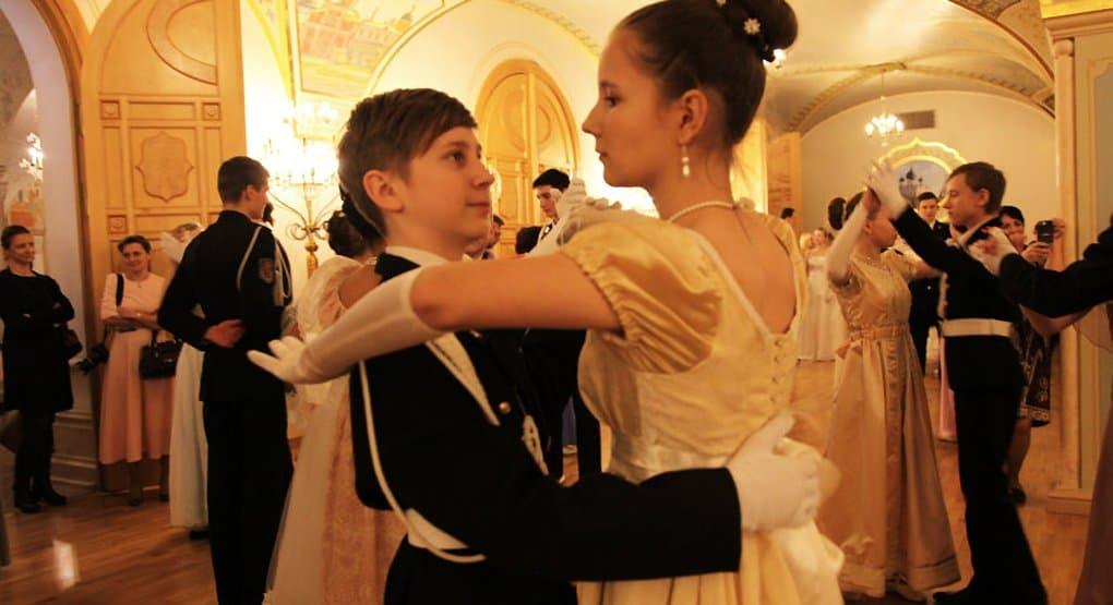 В Москве пройдут Сретенский бал и награждение лауреатов фестиваля «Серебро Рождества»