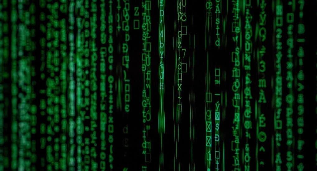 Биометрия и чипы - это печать Антихриста?