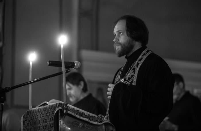 Свет молитвы со всего света: фотографии чтения Канона Андрея Критского из разных стран