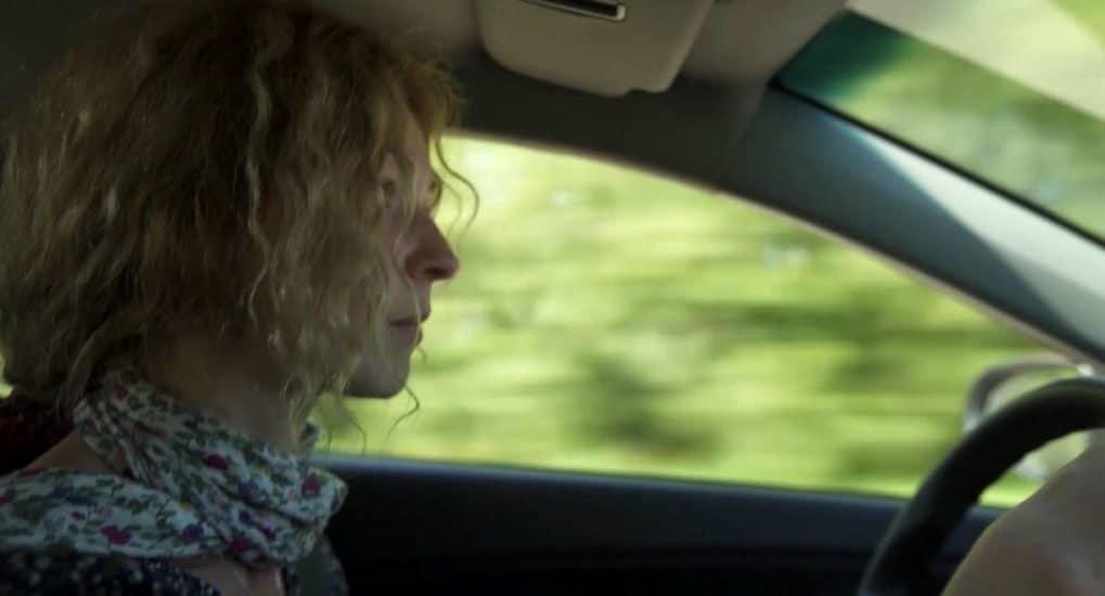 Как я родилась в третий раз: выжить а автокатастрофе, чтобы двигаться дальше