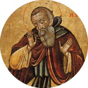 Как каялись, молились и смирялись святые? 9 примеров из житий