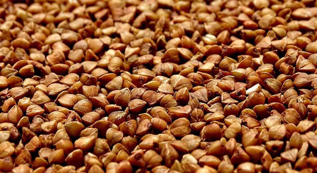 Роскачество дало рекомендации по выбору круп и растительных масел в Великий пост