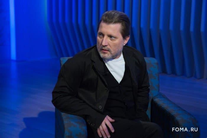 """Иван Глазунов: """"По молитве моих детей святителю Николаю мы не опоздали на паром"""""""