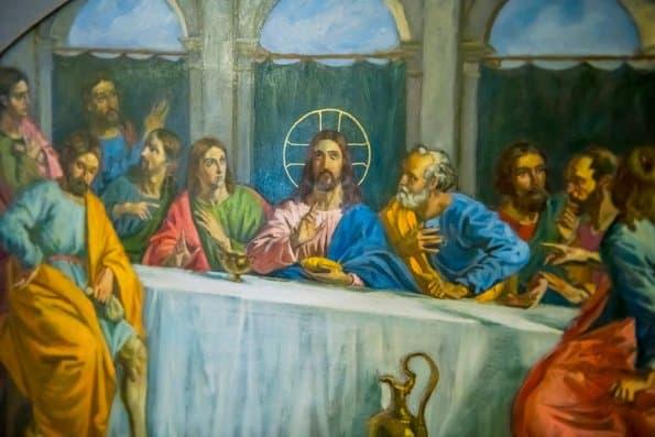 Воссоздаваемый Казанский собор в Казани распишут по фото начала ХХ века
