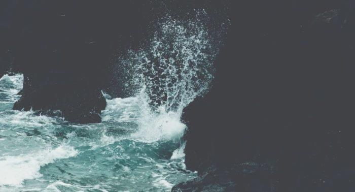 «Господи, неужели это конец?» — Федор Конюхов о том, как он однажды не умер
