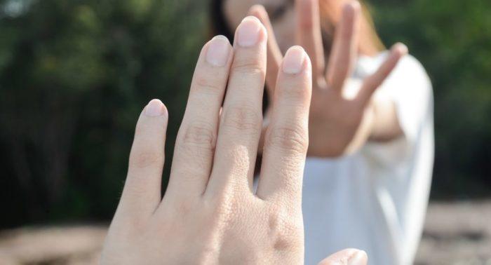 Как сделать так, чтобы предыдущие отношения не мешали жить?