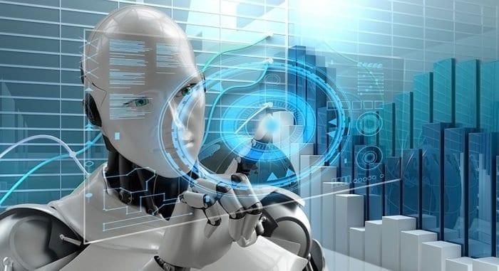 Искусственный интеллект может превзойти человека через 50-100 лет, считает японский эксперт