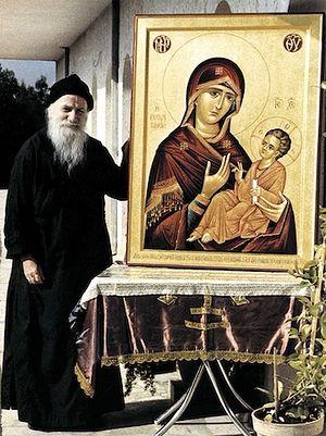 Оставаться на насиженном месте или искать счастье в другом городе? – православный американец о нелегком опыте переездов