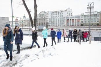 2019-02-15,A23K0123, Москва, Дети Донбасса, s_f