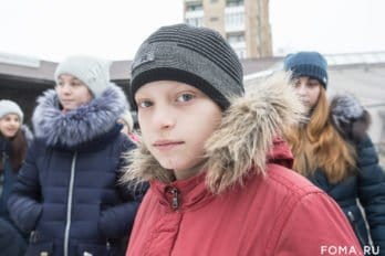 2019-02-15,A23K0749, Москва, Дети Донбасса, s_f