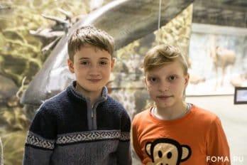 2019-02-15,A23K1066, Москва, Дети Донбасса, s_f