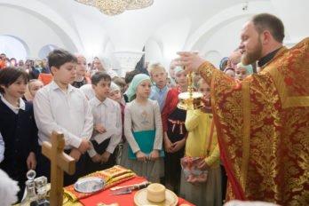 2019-05-11A23K0679-Москва-Солнцево-ДетЛитургия-s_mak