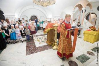 2019-05-11A23K0887-Москва-Солнцево-ДетЛитургия-s_mak
