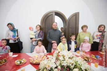 2019-05-11A23K1384-Москва-Солнцево-ДетЛитургия-s_mak