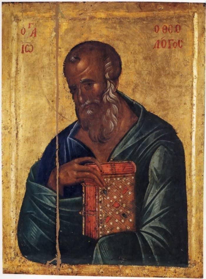 Загадки Апокалипсиса: кто написал заключительную книгу Библии и что скрывает ее название?