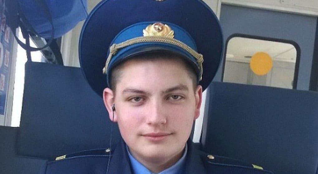 Бортпроводник погиб, спасая людей из горящего самолета в «Шереметьево»