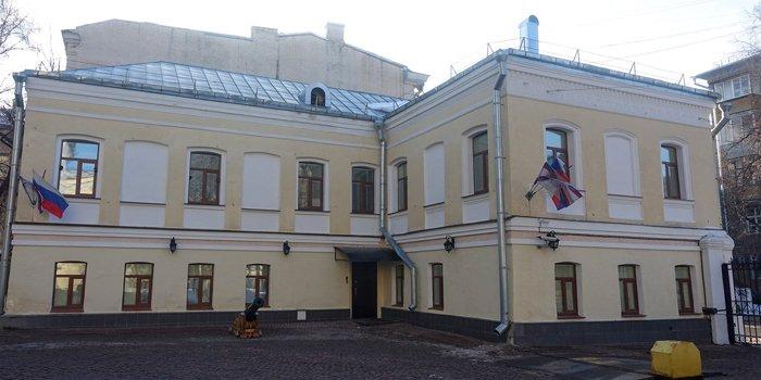 Здания бывшего училища, основанного святителем Филаретом, признали культурным наследием