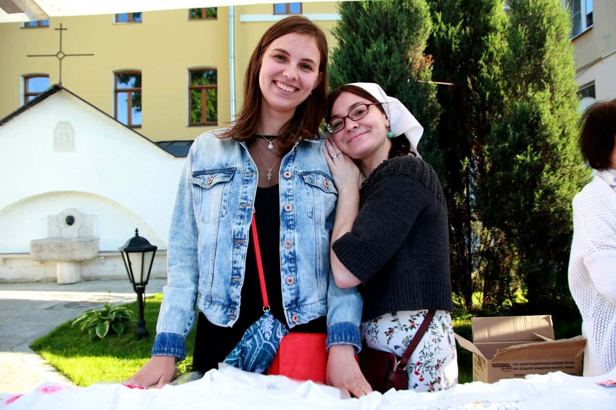 gallery-image-60