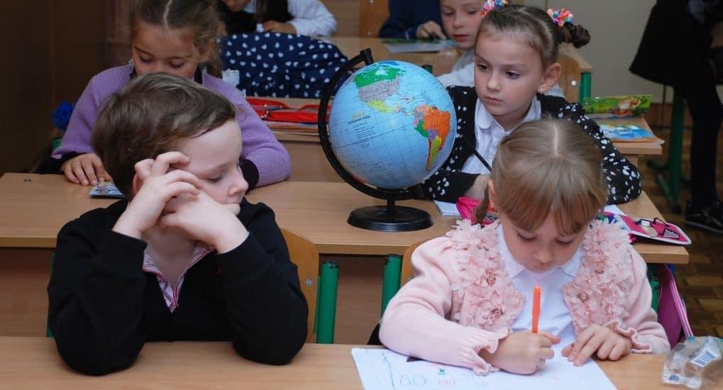 Кому молиться о помощи в учебе?