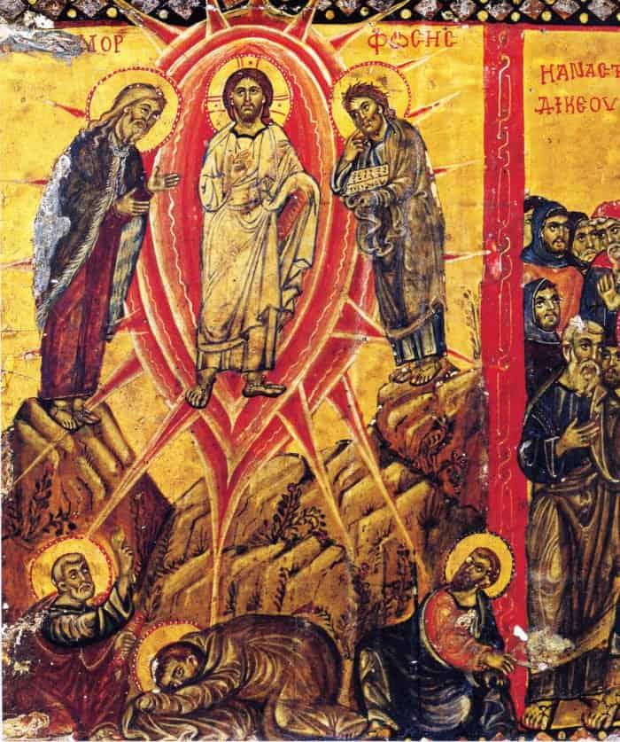 Правда, что Христос учил просто быть добрыми, а не какой-то религии? - Миф и его разоблачение