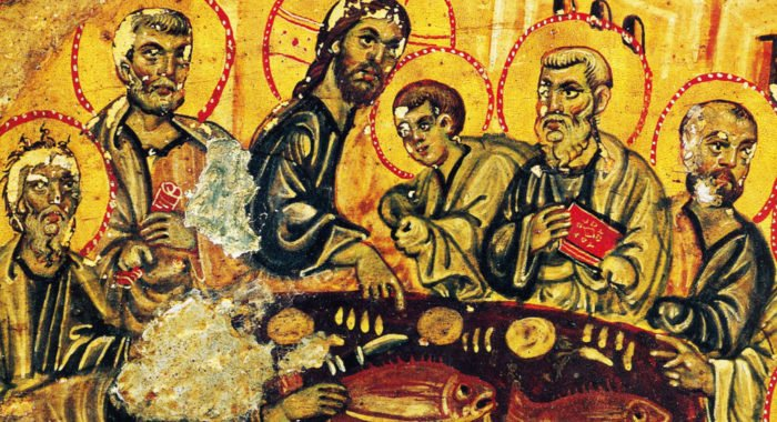 Правда, что Христос учил просто быть добрыми, анекакой-то религии? —Миф иего разоблачение