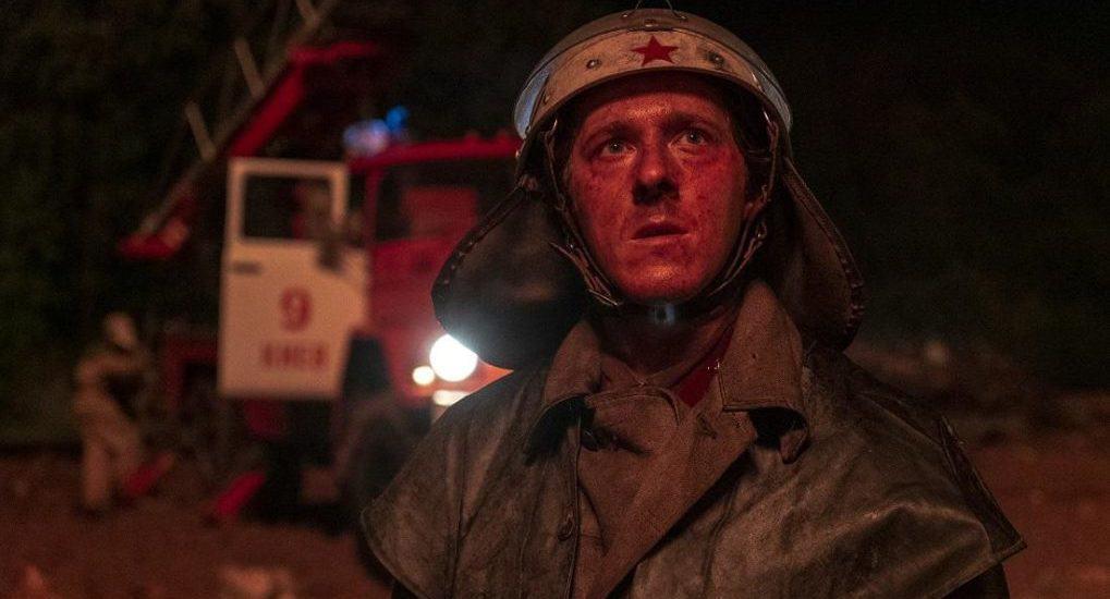 Сериал «Чернобыль» закончился православной молитвой. Что это за молитва?