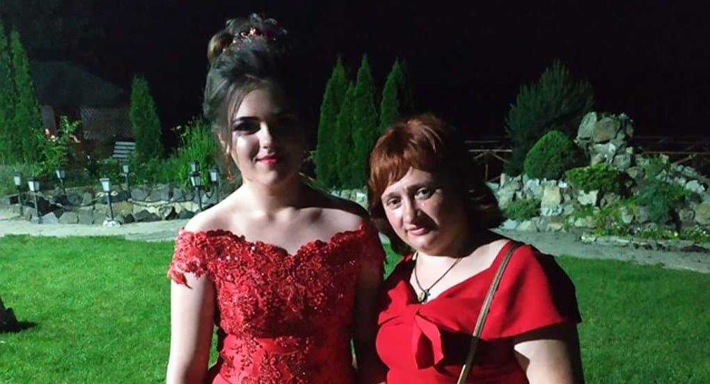 На Украине школьницу не пустили на выпускной из-за ее принадлежности к канонической Церкви