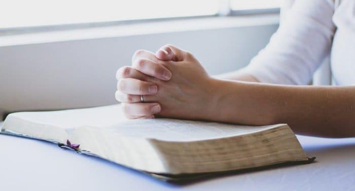 Папа Римский Франциск утвердил изменения в молитве «Отче наш»
