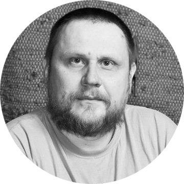 Возможен ли новый всплеск атеизма в России?