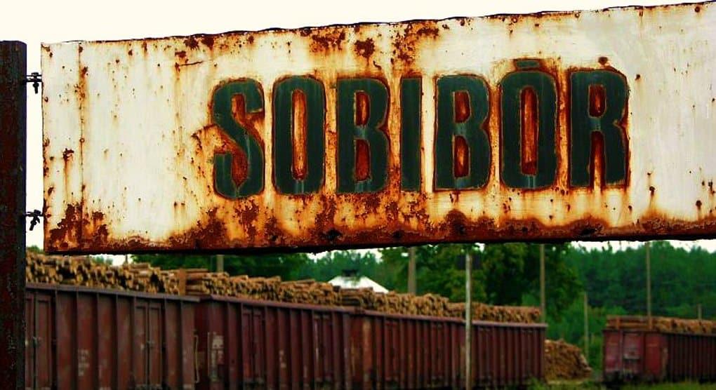 Умер последний из участников восстания в концлагере «Собибор»