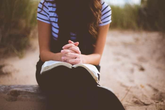 Как случилось, что Небесный Отец внушает некоторым из нас ужас?