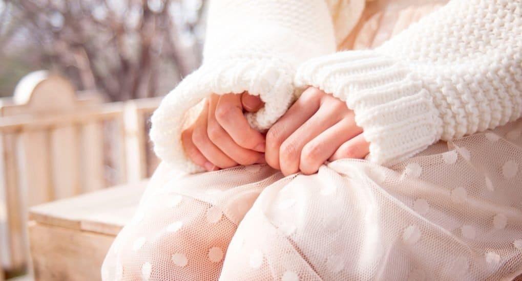 Как случилось, что Небесный Отец  внушает некоторым из нас ужас? Божьи дети на грани нервного срыва
