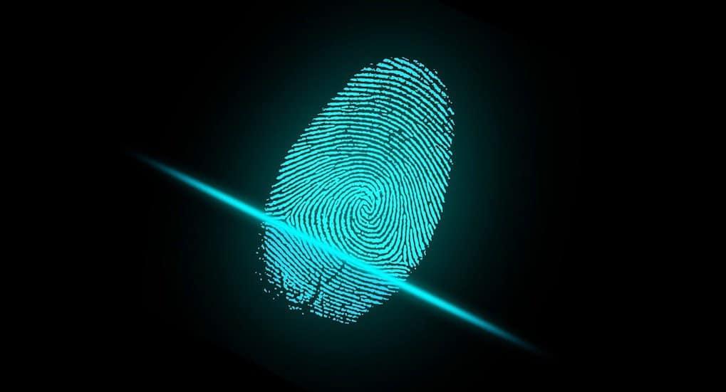 Грех ли делать биометрию?