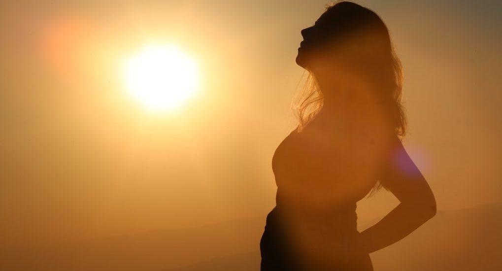 Лечусь от депрессии, беременность. Делать ли аборт?