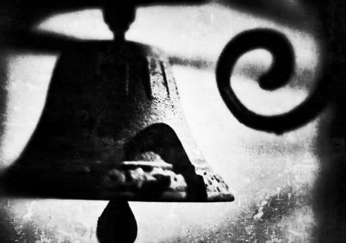 «По ком звонит колокол»: что часто не замечают в романе Хемингуэя