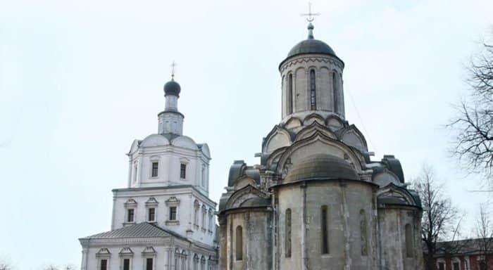 Планируется создание мемориала памяти жертв концлагеря, устроенного век назад в Андрониковом монастыре