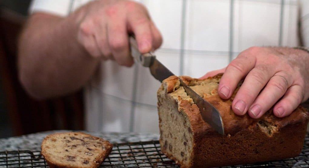 Умер предприниматель Мамуд Шавершян, бесплатно раздававший хлеб нуждающимся
