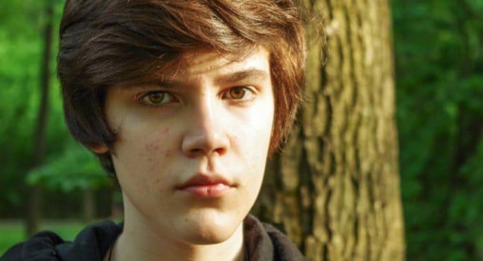 Рожденные в год «Острова»: что подростки думают про легендарный фильм Лунгина