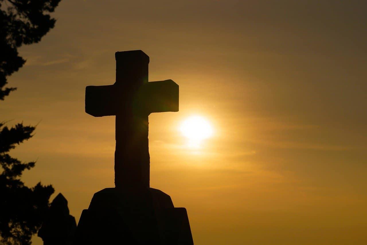 Как доказать неверующим друзьям, что Бог есть?