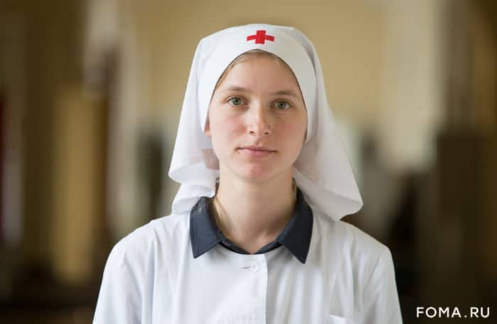 «Проще всего сказать: давайте сделаем эвтаназию». Монолог русской медсестры из Новой Зеландии, которая помогает умирающим в Москве